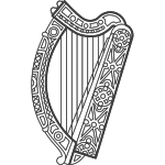 www.gov.ie